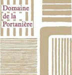 domaine viticole en Provence